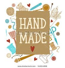 craft supplies stock images royalty free images u0026 vectors