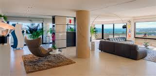 luxury beach side penthouse marbella for sale with panoramic views
