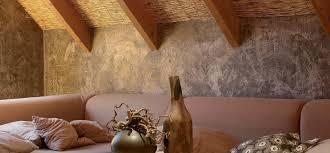 antike wandgestaltung volimea natürliche wandbeschichtungen hülse ostelsheim