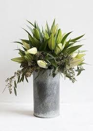 Florist Vases Wholesale Flower Vases Glass Vases Wholesale Vases At Afloral Com