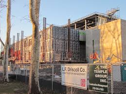 The Barnes Foundation Controversy Barnes Foundation Will Dramatically Enhance The Parkway