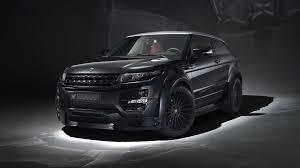 land rover evoque black and white black range rover evoque all black dream cars pinterest