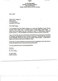 attorney general cover letter cover letter to attorney cover