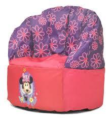 25 unique toddler bean bag chair ideas on pinterest toddler