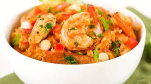 recette cuisine br駸ilienne recettes du brésil cuisine brésilienne l express styles