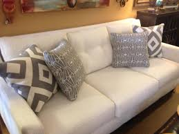 Sofas And Stuff Stroud Pam U0027s Home Furnishings Home Facebook