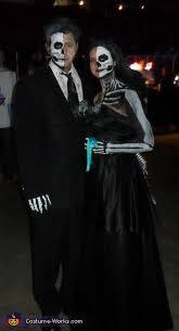 Halloween Costumes Bride Groom 8 Costumes Images Costumes Halloween Ideas