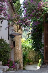 1036 best stone cottages images on pinterest english cottages