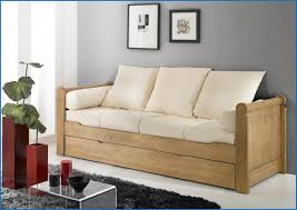 accoudoir canapé génial accoudoir canapé stock de canapé idées 56097 canapé idées