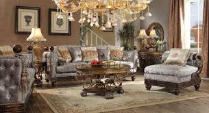 Traditional Living Room Furniture Sofas Center Victorian Sofa Set Bordeaux Traditional Living Room