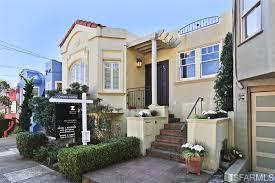 san francisco real estate new listing 45 deming street san