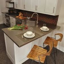 Remodel Small Kitchen Ideas Our Favorite Small Kitchens That Live Large Mediterranean Style