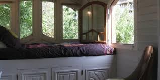chambre d hote pont l eveque 14 villa les vikings une chambre d hotes dans le calvados en basse