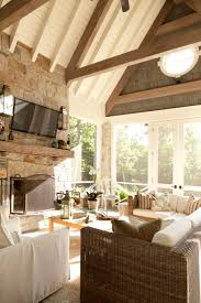 Screened Porch Plans 49 Best Raleigh Durham Porch Builder Images On Pinterest Durham