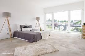 schlafzimmer kã ln verkauf bauhaus villa westliches köln pulheim inkl home staging