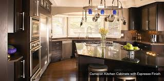 Custom Kitchen Cabinets  Shelves Grand Rapids Michigan - Kitchen cabinets grand rapids mi