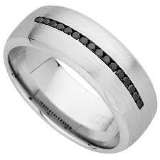 mens wedding rings melbourne exquisite wedding rings black diamond engagement rings australia
