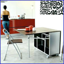 table de cuisine pliante avec chaises table de cuisine pliante avec chaises integrees table pliante et