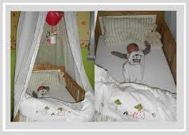 babyzimmer len babyzimmer leni set wellemöbel haba schaukel luftikus 858899