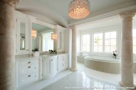 100 traditional bathroom fixtures gallery traditional