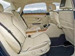 2005 audi a8l specs interior audi a8 l w12 quattro america d3 2008 10 2005