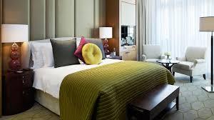 deluxe king room luxury hotel rooms london corinthia hotel london