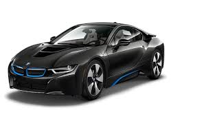 sports cars bmw bmw i8 price in india images mileage features reviews bmw cars