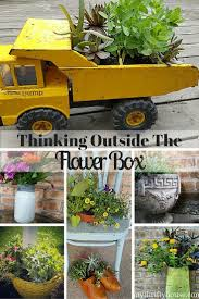 1509 best outdoor decor images on pinterest outdoor projects