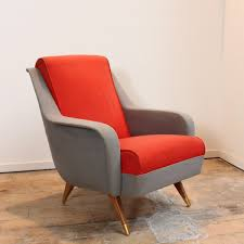 armchair modern armchair modern leather armchairs contemporary armchairs for