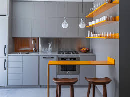 making a kitchen island how to make a kitchen island u2013 contemporary kitchen to obviously
