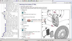 2003 vw jetta service manual free u2013 download free software