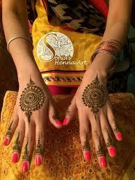 261 best henna u0026 mehendi designs images on pinterest henna