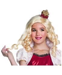apple halloween costume royal lady pirate costume girls costumes kids halloween costumes