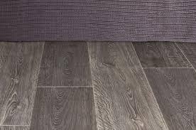 balterio laminate flooring wood house floors