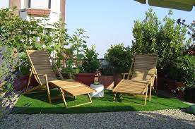 17 beautiful terrace garden 19