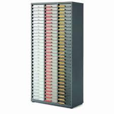 casier pour bureau casier rangement bureau best of casier de rangement pas cher