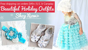 black friday deals on baby stuff black friday deals on boutique girls clothing boutique girls