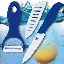 kitchen knives set sale kitchen knife set promotion shop for promotional kitchen