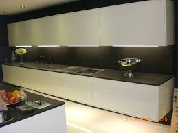 Ex Display Designer Kitchens by Scavolini Kitchen Designer Sales La Jolla Girard Av U2026 U2013 Decor