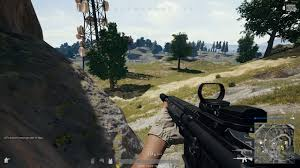 is pubg test server down why is everything so blurry pubg test server youtube