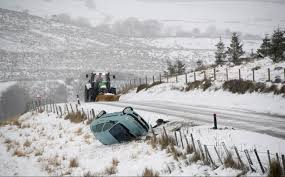 excess won u0027t cut insurance cost drivers warned