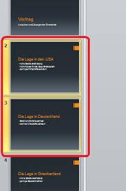 powerpoint design zuweisen powerpoint 2010 ein design nur besimmten folien zuweisen