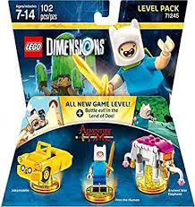 lego dimensions black friday 2016 on amazon amazon com dr who level pack lego dimensions not machine