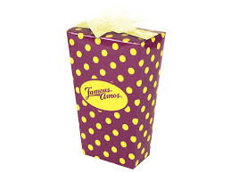 polka dot boxes yellow polka dot box cookies in gift boxes online store