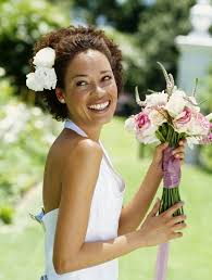 bridal hairstyle magazine bridal hairstyle curly hair wedding hairstyle for curly hair black