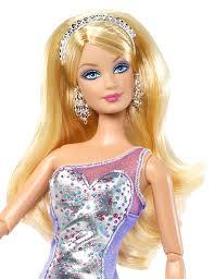 amazon barbie fashionistas barbie doll toys u0026 games