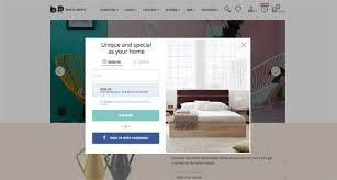 Sell Home Interior Products The 17 Step Guide To Create A Successful Online Business In 2017