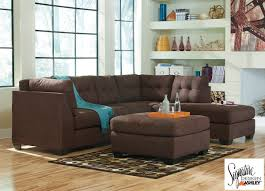 Discount Chairs For Living Room by Discount Sectionals For Sale Express Furniture Warehouse Bronx