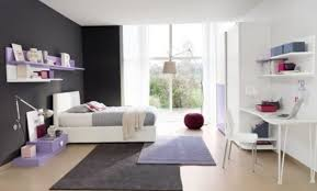 chambre habitat déco chambre et gris ado reims 850850 reims copie reims