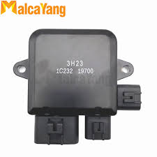 buy fan control unit and get free shipping on aliexpress com